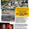 Benefiční koncert pro Itálii - rádi pomáháme